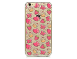 "Чехол для iPhone 6 4,7"" Pink Items"