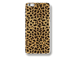 "Чехол для iPhone 6 4,7"" Leopard"